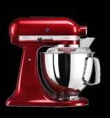 Миксер KITCHEN AID 5KSM175PS