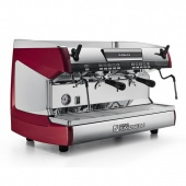 Кофемашина Nuova Simonelli Aurelia Wave Sem 2 Gr high gr+LED lights